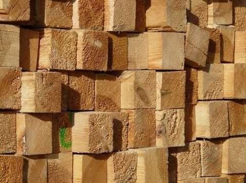 deck-decking-posts-lumber-medford