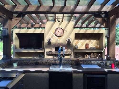 patio-cover-medford