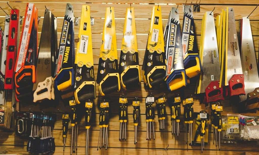 hardware-contractor-tools-medford